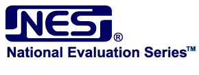 National Evaluation Series